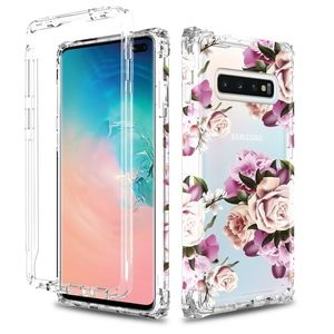 KINEGA Accessories - Samsung Galaxy S10 Case